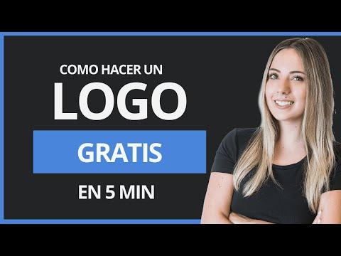 ifc online