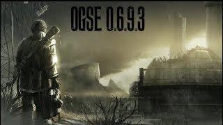 S.T.A.L.K.E.R.: OGSE 0.6.9.3 #2