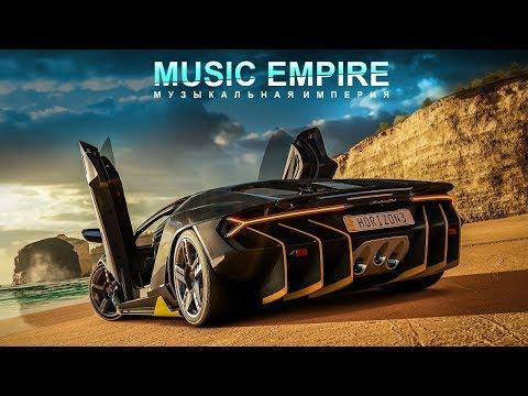 Music of Road  Street Racing -Улучшая Музыка в Тачку 2018