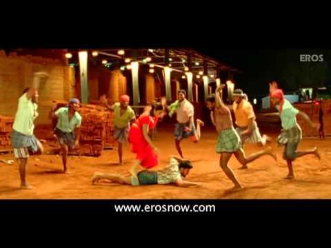 Aapakari Aapakari Full Song   Goripalayam