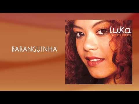Música Baranguinha