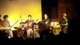 The Letter-Eva Cassidy/ Anadromus