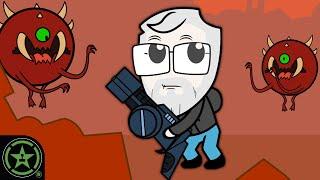 OK Doomer - AH Animated