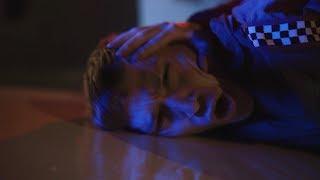 Maniak - Sputnik (Official Video) prod. Reseted Hoe