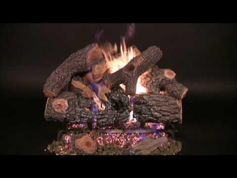 Video Image for youtube id Vs3WAcV4ODA