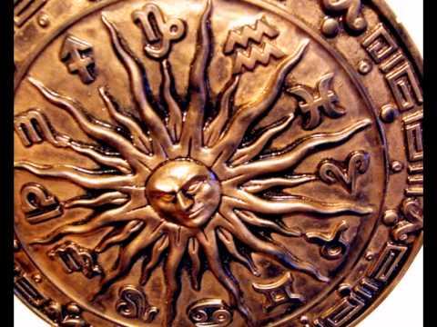 Друид гороскоп совместимости