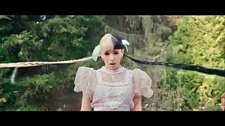 Melanie Martinez   Class Fight   Music Video 🚨