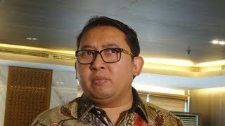 Putusan Jokowi Terkait THR dan Gaji ke-13, Fadli Zon: Jelas Politis