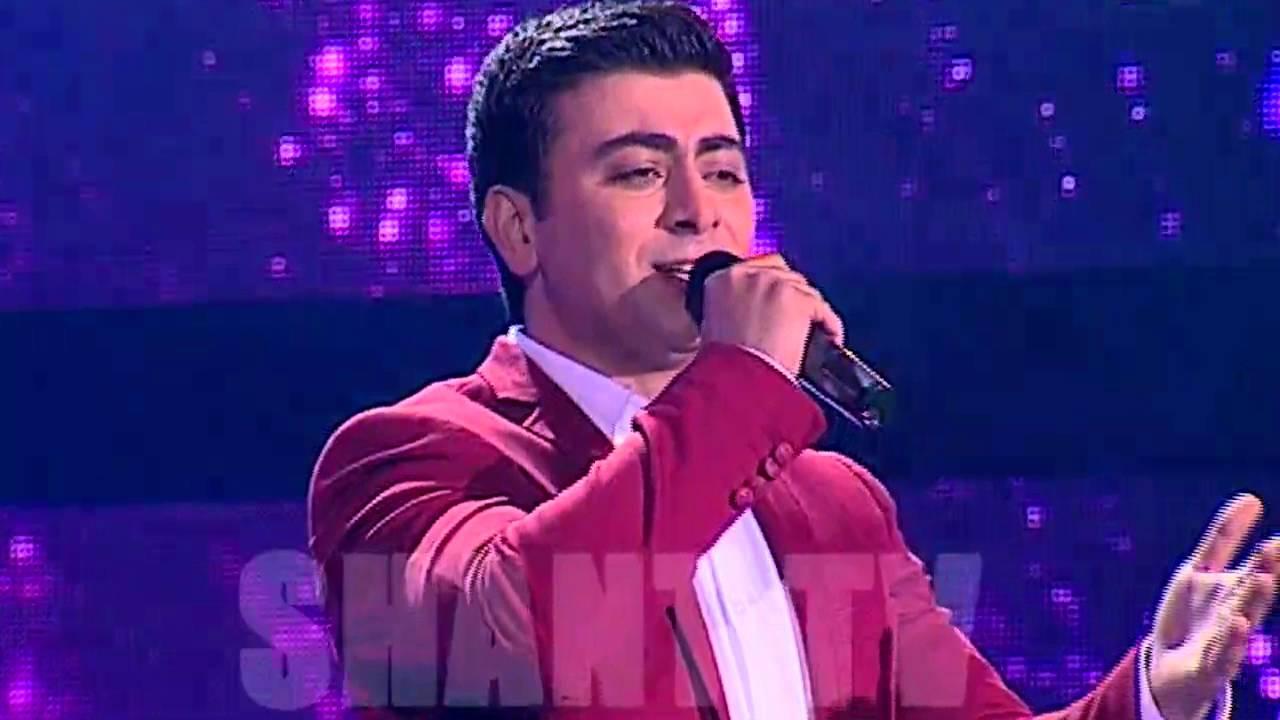 Արենա Live/Գրիգոր Միրզոյան/ Arena Live/Grigor Mirzoyan-Tagh haytnutyan