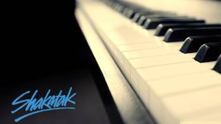 Shakatak - Easier Said Than Done
