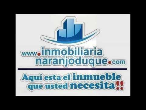 Locales y Bodegas, Alquiler, Colseguros - $600.000