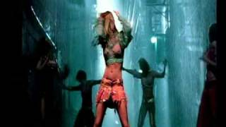 Britney Spears-Lonely