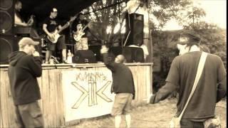 Video KUNTA KINTE - Pallasit fest 2014