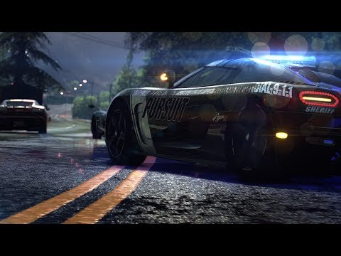 Need For Speed - How We Roll [GMV] Mp3