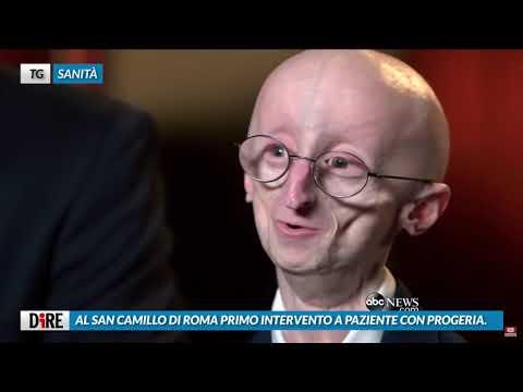 TG SANITA' AGENZIA DIRE : GRILLO NOMINA CONSIGLIO SUPERIORE SANITÀ