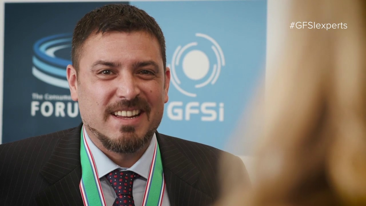 Bridging the Gap with GFSI: An Award-Winning Journey Towards Certification