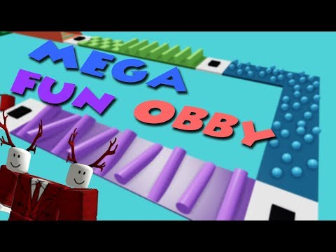 Free Robux 2000 Robux Gratis Javascript - Mega Fun Obby 2040 Stages Roblox
