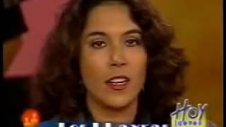Los Llayras 1999 Vuela Mariposa