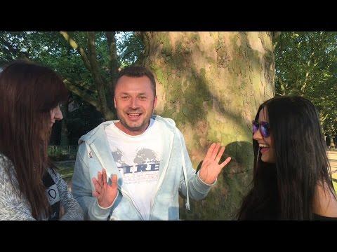 Zwiększyć biust w Tomsk