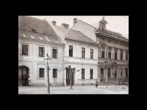 Prostata léčba Saratov