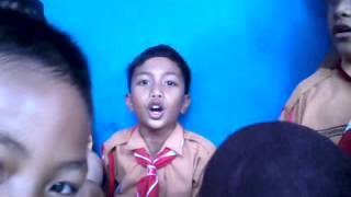 preview picture of video 'regu rawali Sd3 pangkalpinang'