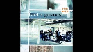 Fool's Garden - In the Name