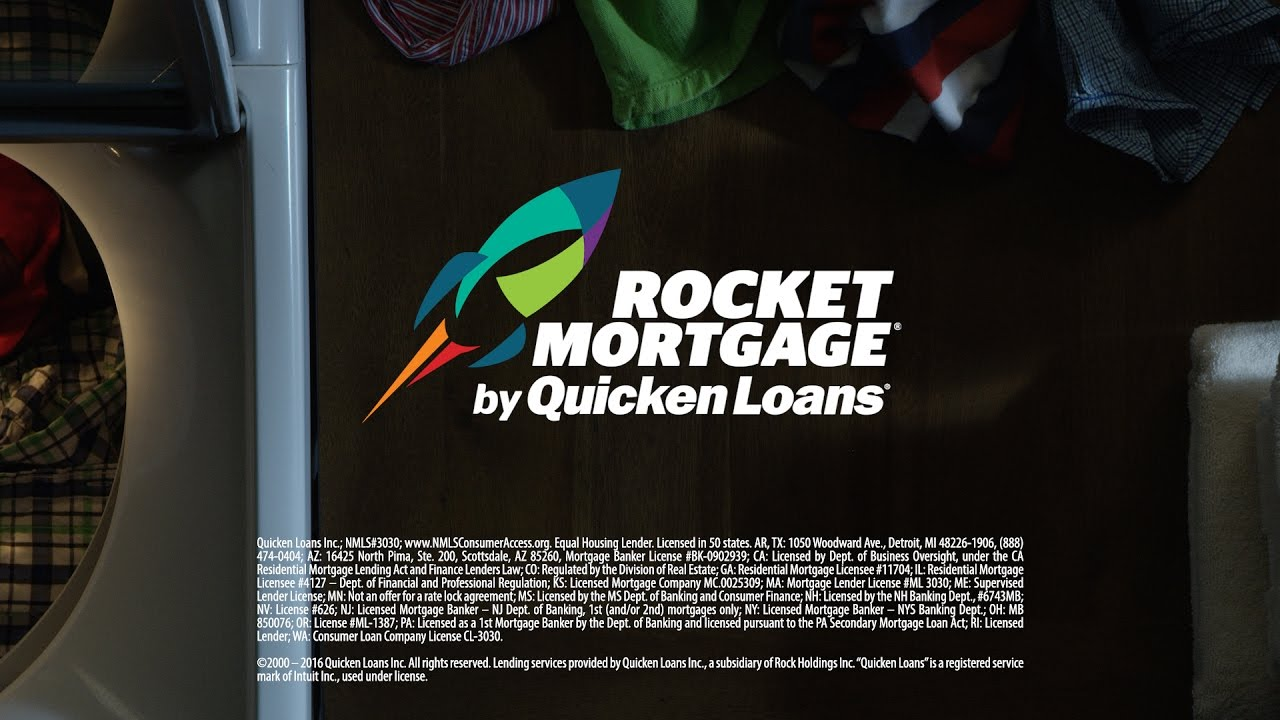 How To Purchase a House Utilizing Rocket Home Loan Quicken Loans thumbnail