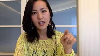 出会いアフ゜リを使った婚活必勝法 - YouTube