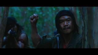 Trailer of Tropic Thunder (2008)