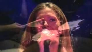 Saint Etienne How We Used to Live (live 2000)