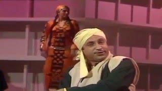 تحميل اغاني محمد رءوف / خليكى على قد الشوق/ ستوديو 84 MP3