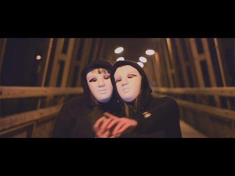 Peroz – Social Fake (Official Video)
