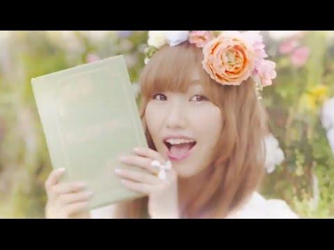 【声優動画】内田彩の新曲「Blooming!」のミュージッククリップ解禁