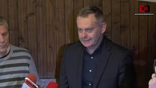 Novinarska konferenca – 14. licitacija vrednejših sortimentov lesa