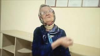 В администрации Артёма оскорбили ветерана