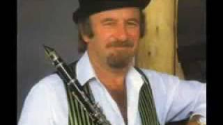 Acker Bilk - Stranger On The Shore (Original Stereo).avi