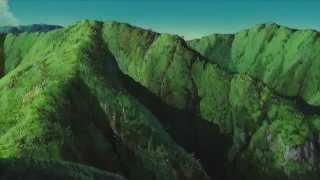 Princess Mononoke  Journey To The West Orchestra Cover