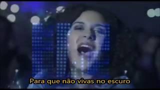 Luis Fonsi - Que Quieres de Mi (tradução)