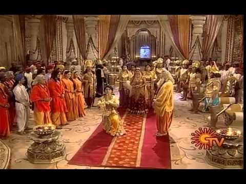 Ramayanam Episode 97 download YouTube video in MP3, MP4 and