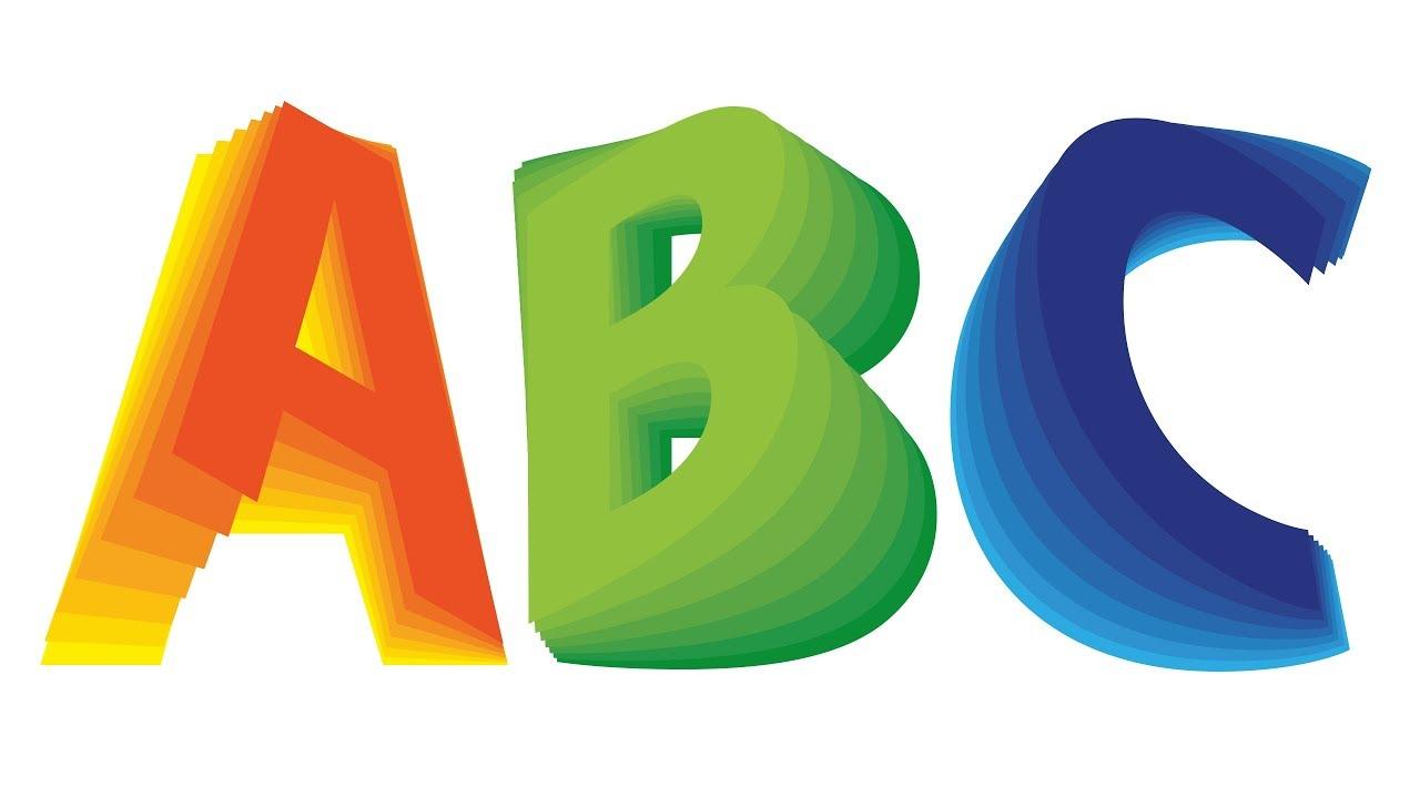 Flip-Text erstellen (Blätter-Effekt für Buchstaben) – Illustrator-Tutorial