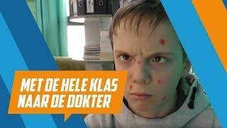 🎬 Gezond alarm! - UNICEF kinderrechten filmfestival