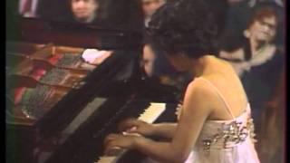 RachmaninoffPianoConcertoNo.33rd.Mov.HirokoNakamura