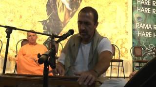 2012 09 16 HG Sarvatma Das
