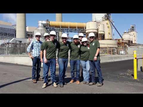 LSSC Energy Technology Programs