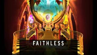 Faithless - Tweak Your Nipple (Rollo and Sister Bliss Monster Mix) HQ