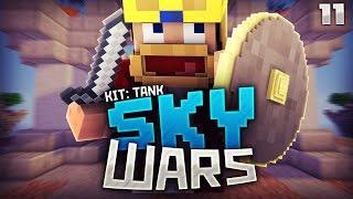 Minecraft TP Skywars Folge Von MrMoregame Könnte Mir Bitte Jemand - Minecraft namen andern craftingpat