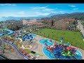 Aquapark (Video)