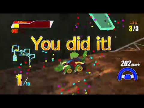 penny-racers-party-turboq-speedway-game-sample--wii