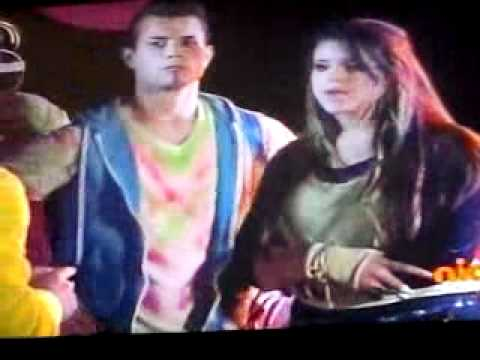 Grachi next episode english 73