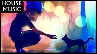 Ariana Grande Ft. Zedd   Break Free (Sebastian Wibe Remix)